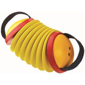 acordeón-ukitu juguetes